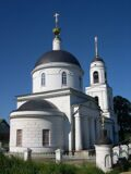 Radonezh_Church_of_the_Transfiguration_1