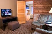 Holiday Inn Express Hotel & Suites Grand Canyon  (12)