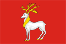 Flag_of_Rostov
