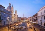 Piazza_Navona_Evening