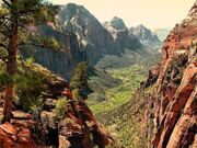 Zion_National_Park_5-1823-668-600-100