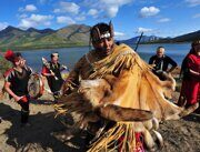 alaska_first_people_dance