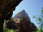 Zion_National_Park_28-1836-668-600-100