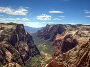 Zion_National_Park_33-1841-668-600-100