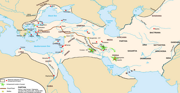 1024px-Map_achaemenid_empire_en