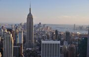 new_york_pp4