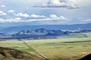 tuva_landscape_(photo_by_helge_potesta)_450x300