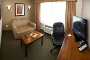 Holiday Inn Express Hotel & Suites Grand Canyon  (11)