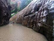 Zion_National_Park_19-1830-668-600-100