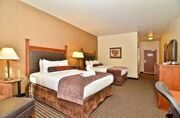 Best Western Plus Bryce Canyon Grand Hotel  (14)