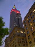Вашинг.empire_state_building_v2