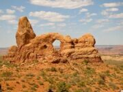 Arch_National_Park_8-1389-668-600-100