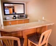 Holiday Inn Express Hotel & Suites Grand Canyon  (14)