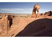Arch_National_Park_5-1386-668-600-100