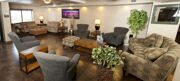 Holiday Inn Express Hotel & Suites Grand Canyon  (10)