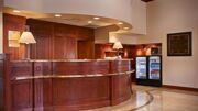 Best Western Plus Greenwell Inn - Моаб (17)