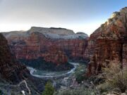 Zion_National_Park_31-1839-668-600-100