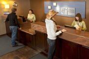 Holiday Inn Express Hotel & Suites Grand Canyon  (8)