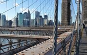 new_york_pp5