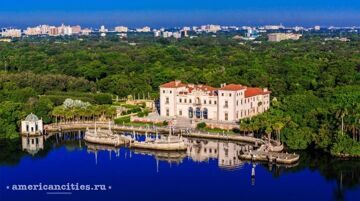 pre1WM_miami_new_Viscaya_Museum