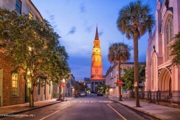 originWM_Charleston_15