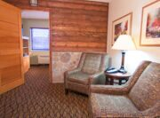 Holiday Inn Express Hotel & Suites Grand Canyon  (13)