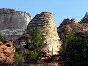 Zion_National_Park_10-1826-668-600-100