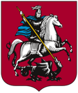 Герб__of__Moscow__svg.png