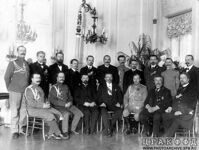 okhranka__group__photo.jpg
