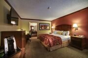 Best Western Plus Greenwell Inn - Моаб (2)