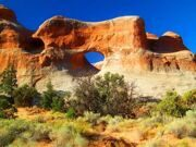 Arch_National_Park_16-1396-668-600-100