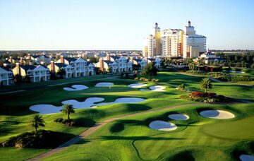 reunion-resort-and-club-orlando-florida-golf-schools-with-decoration-golf-resorts-in-orlando