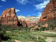 Zion_National_Park_47-1847-668-600-100