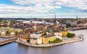 Sweden-travel-guide-Gamla-Stan-view-Stockholm-xlarge-1