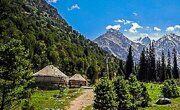 1473136192_national_Park_Ala_Archa1