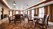 Best Western Plus Greenwell Inn - Моаб (11)