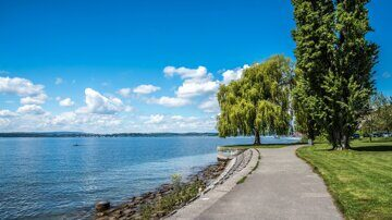 Germany_Rivers_Coast_Sky_Stetten_Trees_Clouds_527294_2560x1440