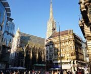 Stephansdom23-640x525[1]